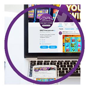 Home-Page_prod_marketing-02